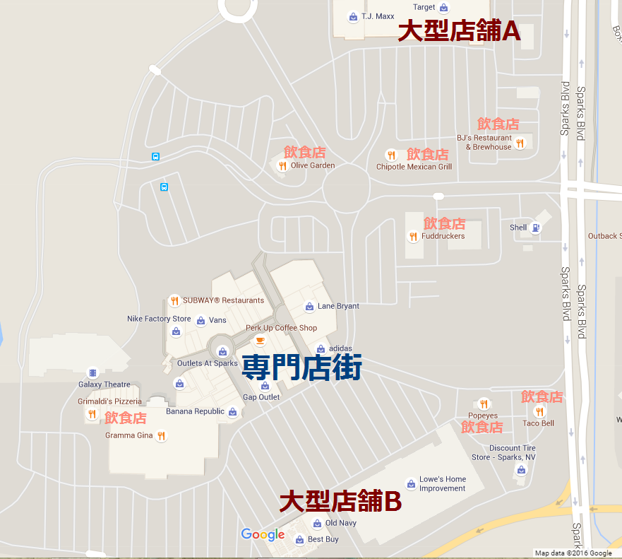 mall map2